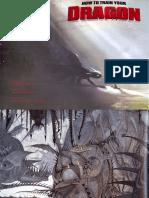 How2TrainYourDragon-ArtBook.pdf