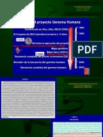 sesin02identificaciondelmaterialhereditario.genetica