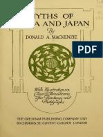 Myths of China and Japan.pdf