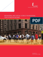 behavioral_and_social_science_foundations_for_future_physicianssecond (1).pdf