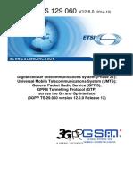 ts_129060v120600p.pdf