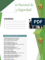 Dirección Nacional de Orden y Seguridad