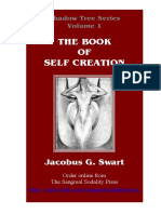 13535936-Swart-Jacobus-G-The-Book-of-Self-Creation-Introduction-Extracts-Bibliography.pdf