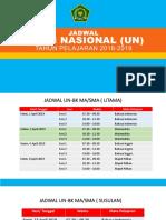 Jadwal UN & UAMBN 2018-2019.pdf