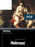 143. L. Cherubini - Medea.pdf