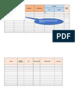 Format Data LKP