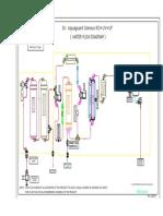 Dr-Aquaguard-Geneus-RO+UV+UF