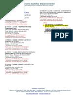 Programación-diciembre-2018  (1).pdf