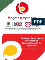 ANALISIS ESTAD FINANCIEROS.pdf