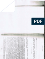 Criminologia_Crítica_e_Crítica_do_Direito_Penal_(capítulo_7)_-_Alessandro_Baratta_(1).pdf