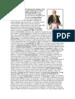 Dialnet-EcuadorEconomiaYPoliticaDeLaRevolucionCiudadana-4949995