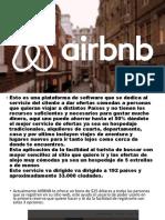 AIRBNB.pptx