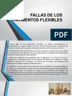 FALLAS EN PAVIMENTOS.pptx