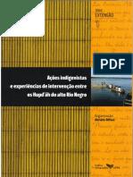 Acoes_Indigenistas_e_experiencias_de_int.pdf