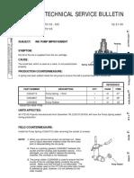 INK PUMP IMPROVEMENT VT2105.pdf