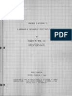 Engineers Notebook II