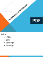 HTML5.ppt