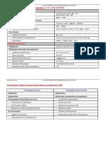savoirs-fondamentaux-Laurent.pdf