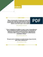 estrategia-1.pdf