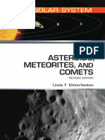 Asteroids Meteorites and Comets.pdf