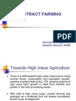 Contract Farming 3