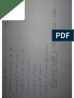 Funcion Inversa_U1