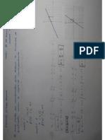Valor de una Función_U1