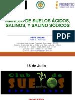 Anexo 18.pdf