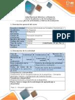 Guía de actividades y rúbrica de evaluación - Fase 2 - Situacion geopolitica.pdf