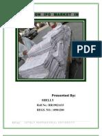 Kotak Mahindra Group - Project (2003) New