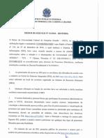 1ª Ordem de Serviço - SEI 2018.pdf