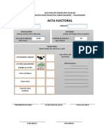 ACTA ELECTORAL.docx