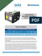 Calentador-Hayward-150000BTU-a-GLP-H150FDP.pdf