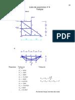 12-Unidade III_Lista_05_Treliças_Planas.pdf