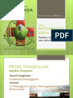 implementasi krida PHBS.pdf