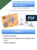 126431610-ppt-referat-bppv.pptx