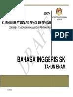 DSKP BI SK Year 6.pdf