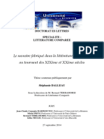 2014lare0003_SDalleau_Stephanie.pdf
