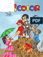Revista Tricolor