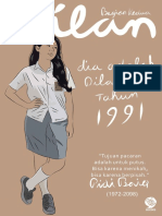 340906289-novel-dilan-2