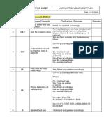 LDB-AC-CAL-001_AC CALCULATION_REV.D_15.11.18 + CRS (1)