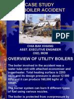 boilerexpatexxonmobilsingapore-140401172411-phpapp01.pdf