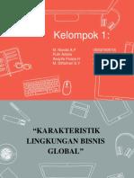 PPT SPM (edited!).pptx