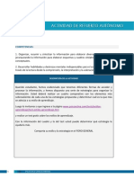 Actividad+de+refuerzoS7-1