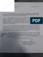 Local 222 Letter 2
