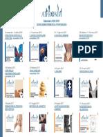 aifromm-corsi-monotematici-2016-2017-ok.pdf