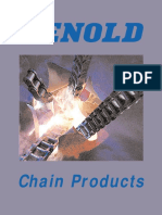 Complete Renold Catalogue[1]