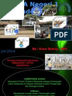 presentasi-rekayasa-by-minggus-th-diamanti-spd.ppsx