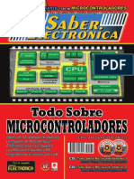 TODO MICROCONTOLADORES.pdf