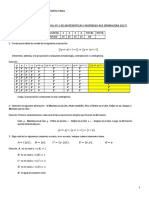 Corrección Control Nº1 Matb0020-483-Ii2017